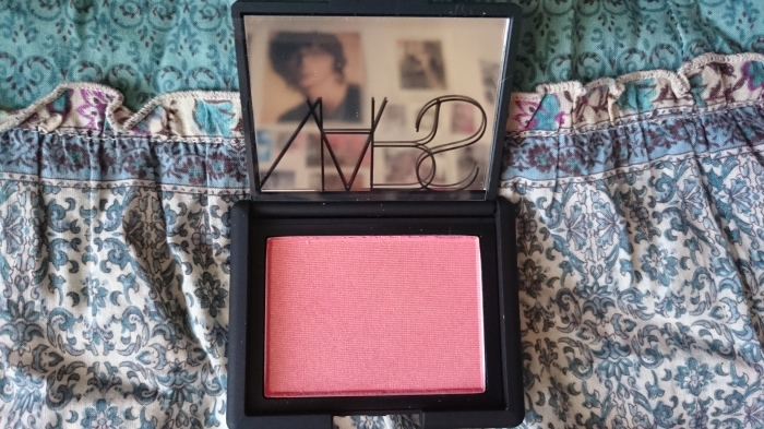 NARS-Orgasm-and-Outlaw-Blusher