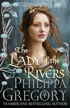 The Lady of the Rivers.jpg