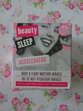 Soap-and-Glory-Beauty-Sleep-Accelerator