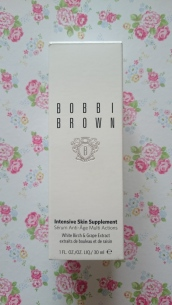 Bobbi-Brown-Intensive-Skin-Supplement-Box