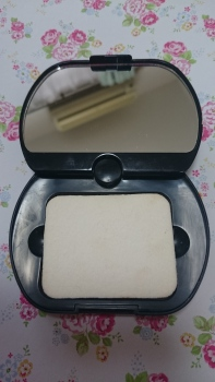 Bourjois-Silk-Edition-Compact-Powder