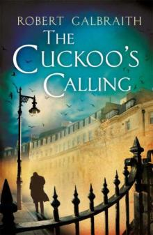 The-Cuckoo's-Calling-Cover