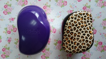 tangle-teezer-original-and-compact