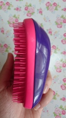 tangle-teezer-original-side-view
