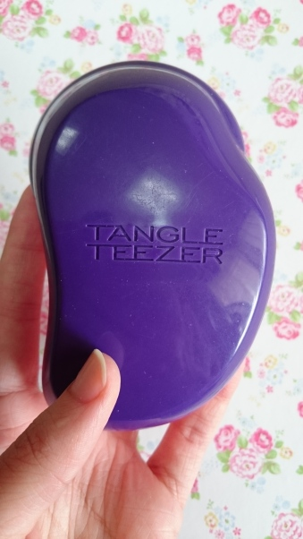 tangle-teezer-original