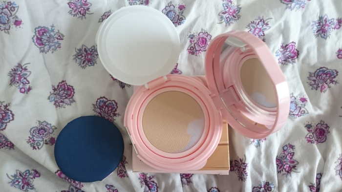 Etude-House-Any-Cushion-Cream-Filter
